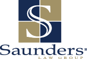 Saunders Law Group - personal injury