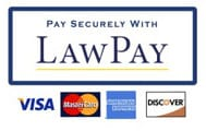 Law Pay
